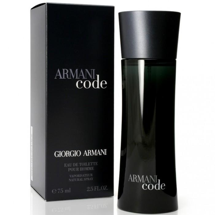 Armani-Code-Giorgio-Armani_75ml_EdT-700x700
