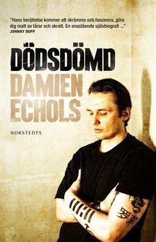 dodsdomd-echols_damien-21857810-4144671740-frntl