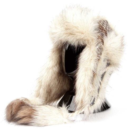 canada snow whistler