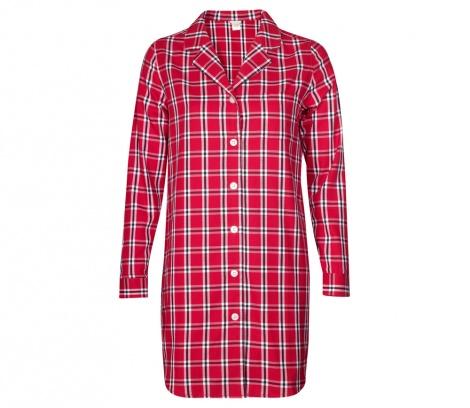 pyjamasskorta twilfit
