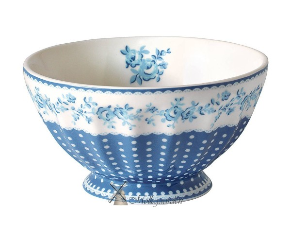 greengate-skaal-french-bowl-audrey-indigo-xlarge