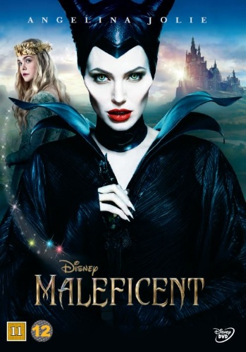 maleficent_nordic-19054172-frntl