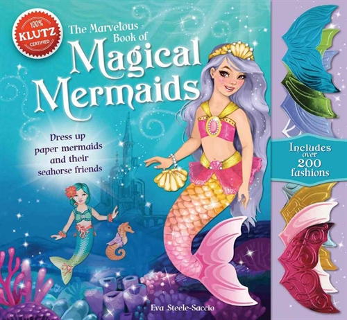 the_marvelous_book_of_magical_mermaids-steele-staccio_eva-26550722-1377088259-frntl