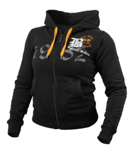 fitted_soft_hoodie_black_6371