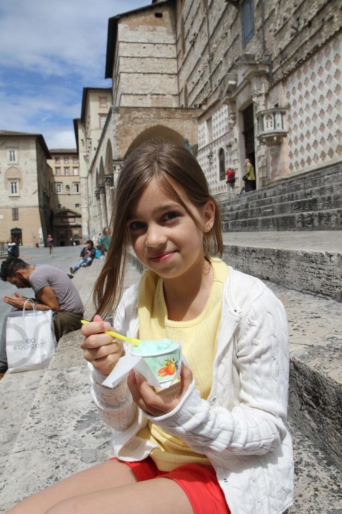 gelato perugia 1