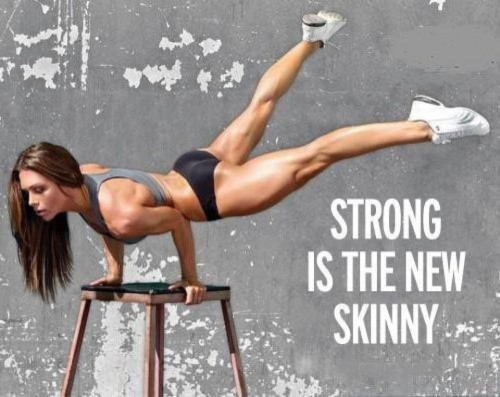 strong-is-new-skinny-500x397