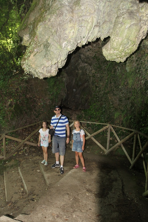 cascata2 (2)