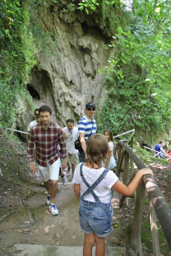 cascata3