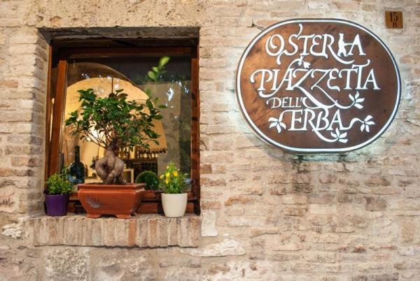 osteria1