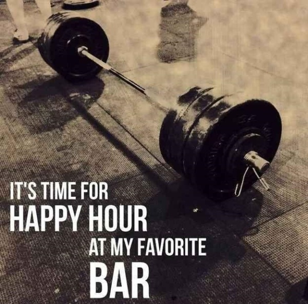 its-time-for-happy-hour-at-my-favorite-bar-quote-1