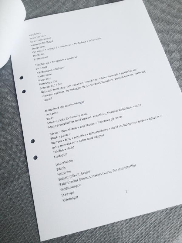 lista 3