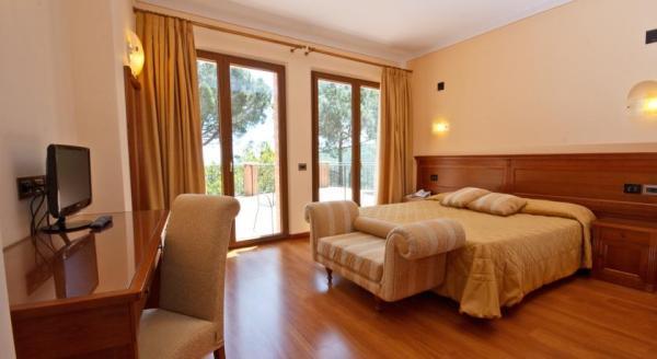 1 Hotel Panoramic (2)