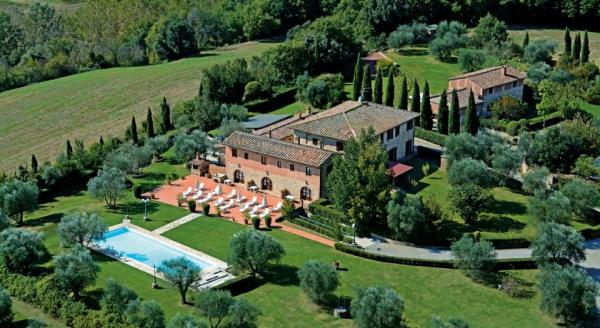 3 Borgo Casato (2)