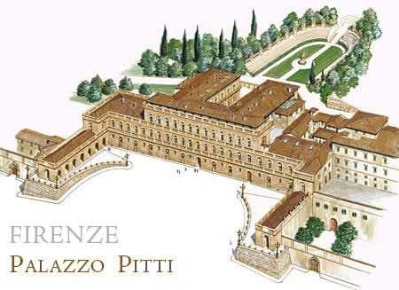 Firenze_Pitti