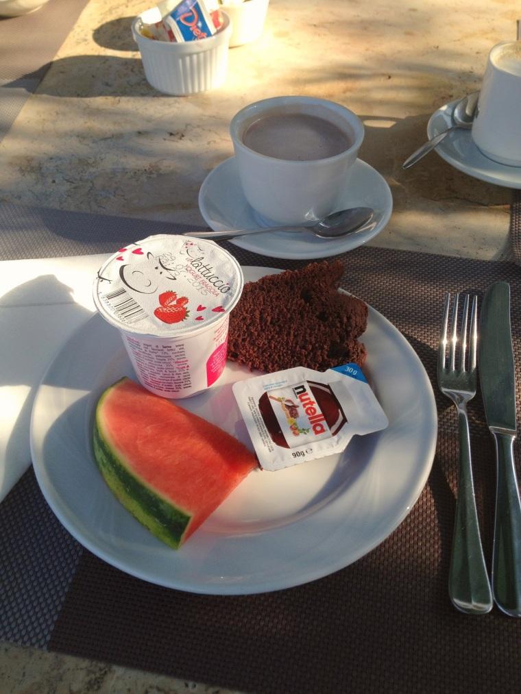 frukost bella 2