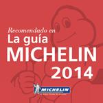 guia_michelin_2014_big