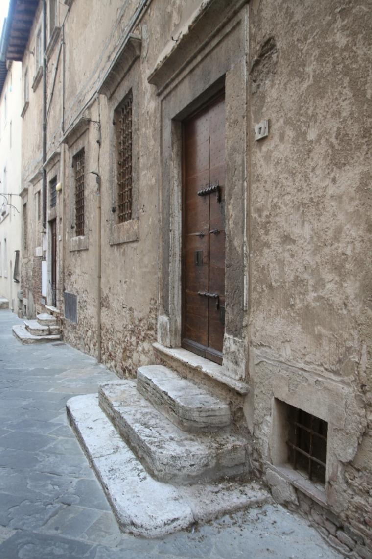 montepulciano sten