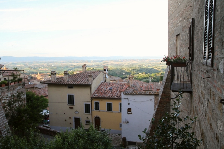 montepulciano utsikt 3