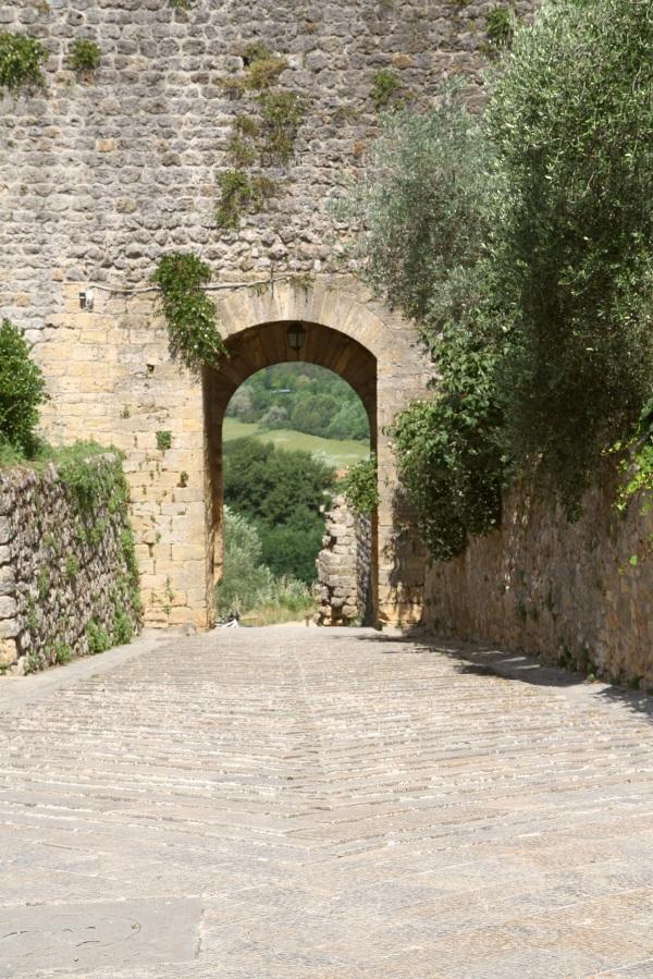 montereggioni 3