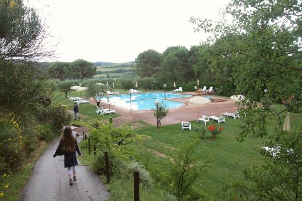 panoramic poolen