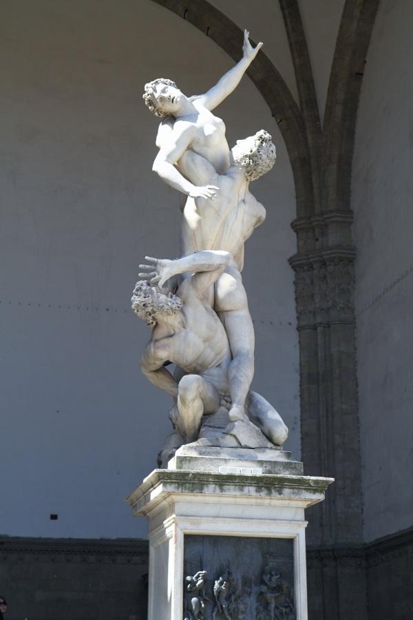 skulptur 4