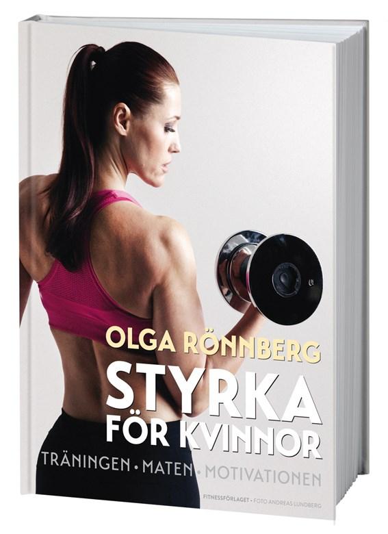 kom-i-form-med-olga-ronnbergs-nya-bok-9744-17131
