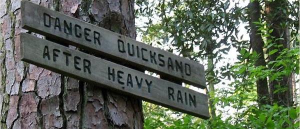 pic_hw_quicksand