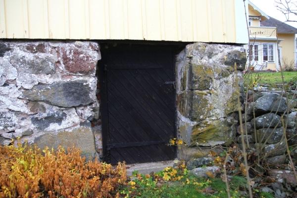 dörr c