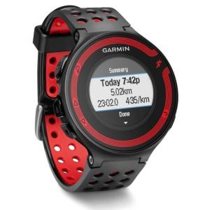 garmin-forerunner-220-hrm3-ss