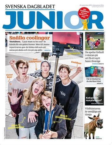 svenska-dagbladet-junior-1-2015