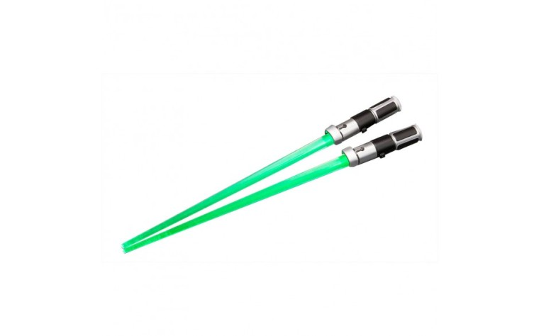 yoda-light-up-chopsticks