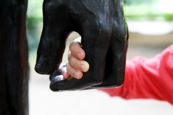 Rodinmuseet 2012