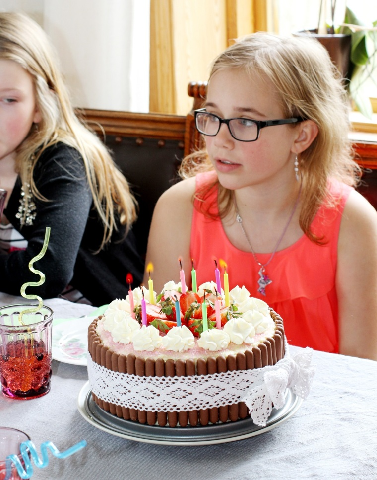 tårt aljus 3