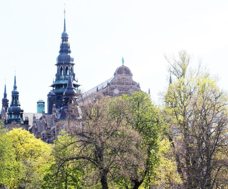 tinnar och torn nordiska museet 1