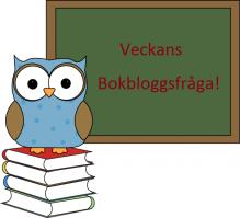 Veckans-bokbloggsfraga-e1453031446922