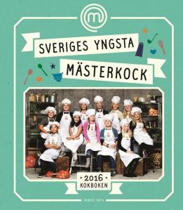 sveriges-yngsta-masterkock-kokboken-2016