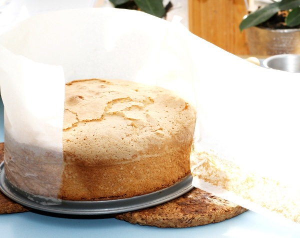 tårtbotten 3