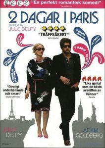 2-dagar-i-Paris-(DVD)