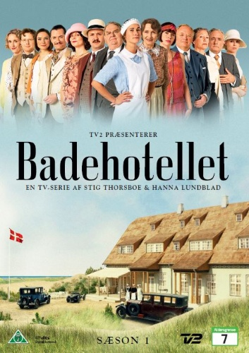 badehotellet_nordic-28139662-frntl