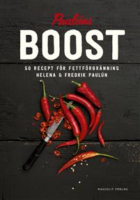 boost-50-recept-for-fettforbranning
