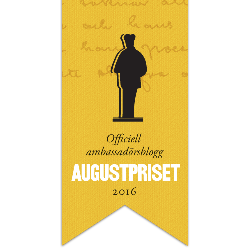 augustpriset-badge_square_2016