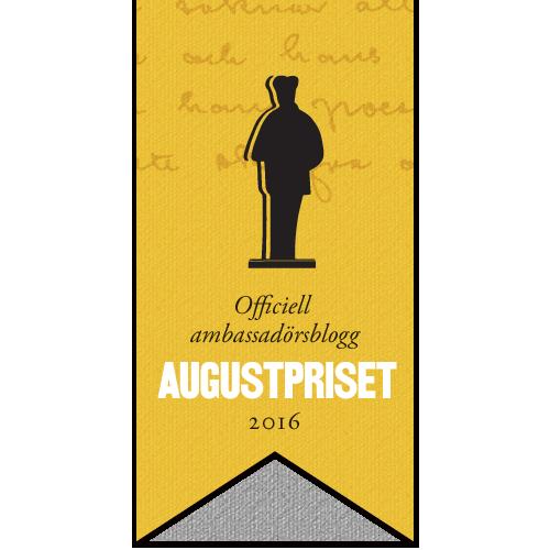 augustpriset-badge_square_2016