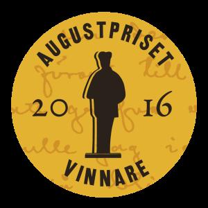 augustmedlaj_vinnare_2016