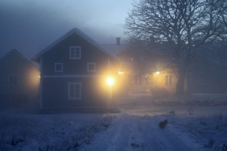 huset-i-november