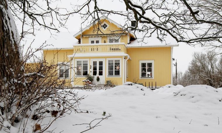 huset-i-december