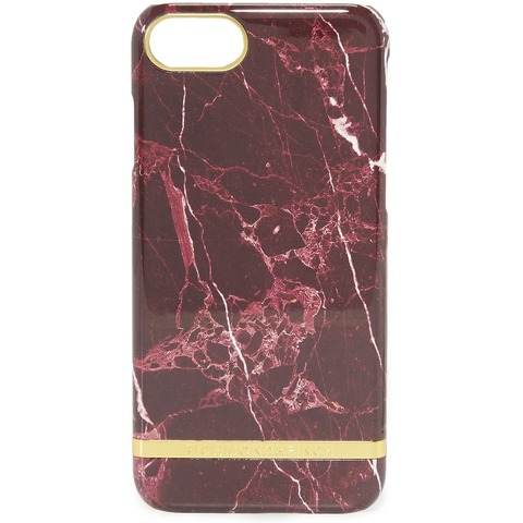 richmond-finch-red-marble-iphone-7-case-red-marble