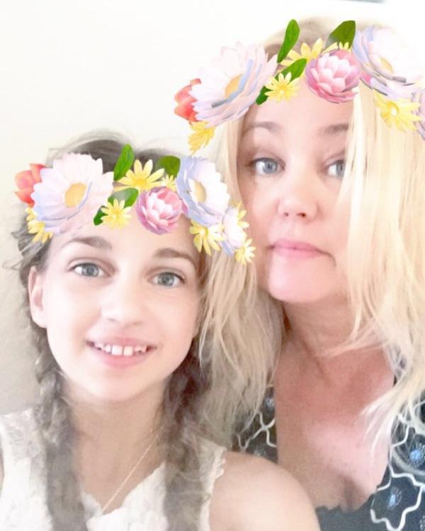 arets-selfie-snapchat